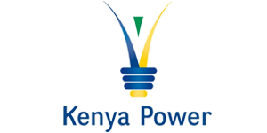 Kenya Power and Lighting Company